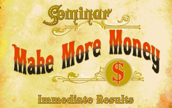 make-more-money-banner