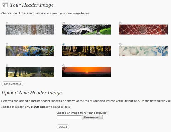 wordpress-header-image