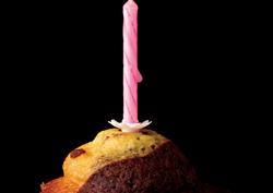 Sünnipäev sotsiaalne meedia