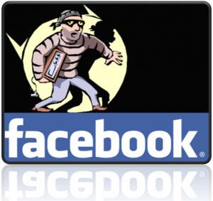 Facebook-vargus