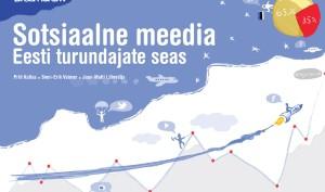 Sotsiaalne meedia uuring 2010