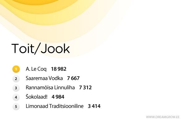 top_jook