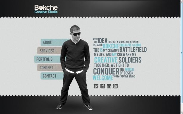 bokche_com