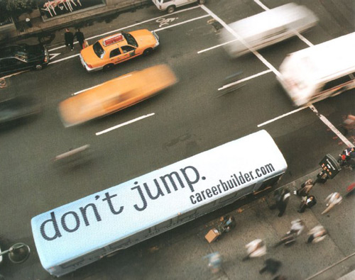 dont-jump