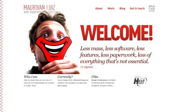 maurivan_com