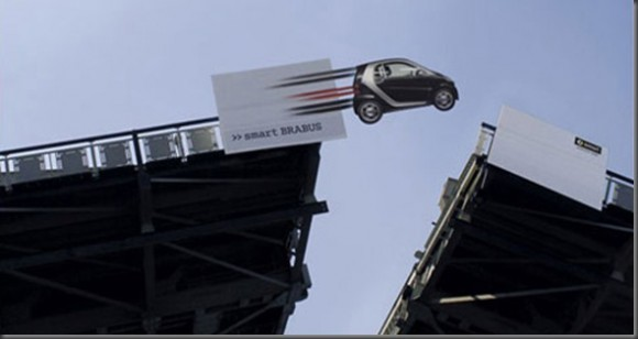 smart-brabus-billboard
