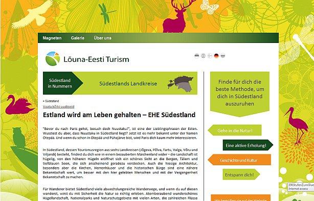 louna-eesti-turism-saksamaa 2