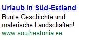 louna-eesti-turism-saksamaa