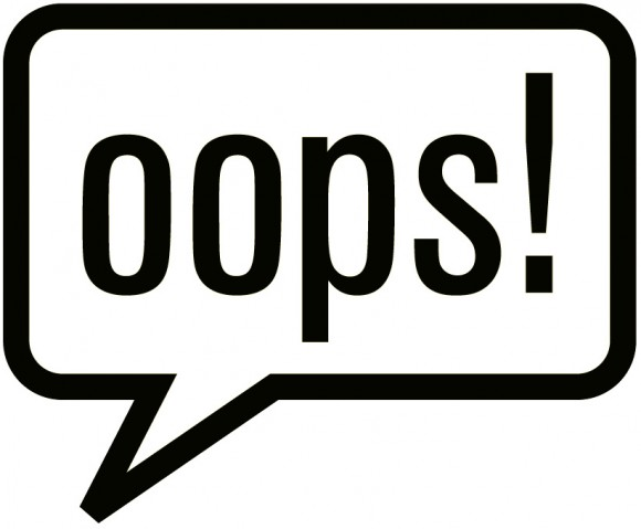 oops3