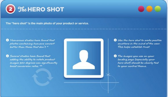 hero-shot-580x337