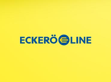 eckero-thumb