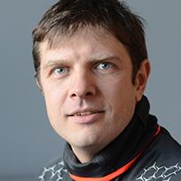 Priit Kallas