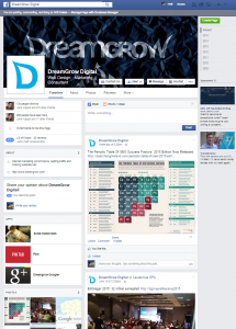 facebook-dreamgrow-internetiturundus