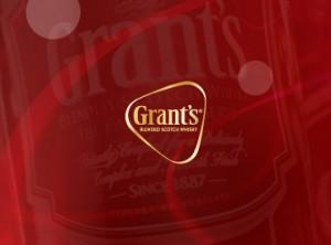 Grant's minisait