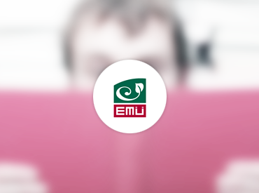 emu-thumb