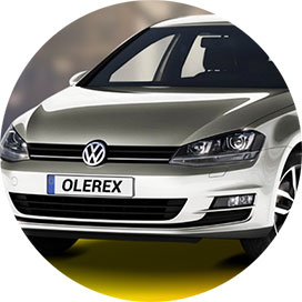 olerex-vw