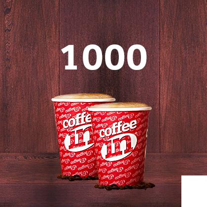 facebooki-kampaania-1000