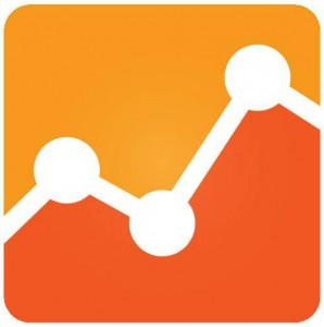 google-analytics-seadistamine