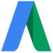 google adwords reklaam