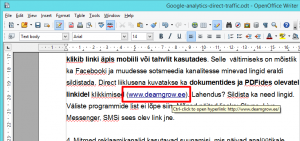 direct-traffic-doc-pdf