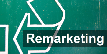 google analytics remarketing