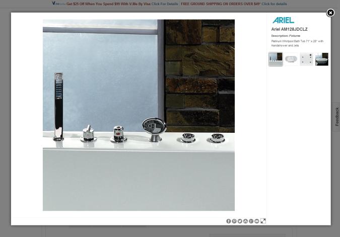 müük e-poes build tootevaade galerii