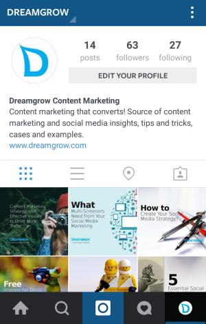 instagram-statistics-300x471