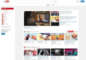 youtube-statistics-300x210