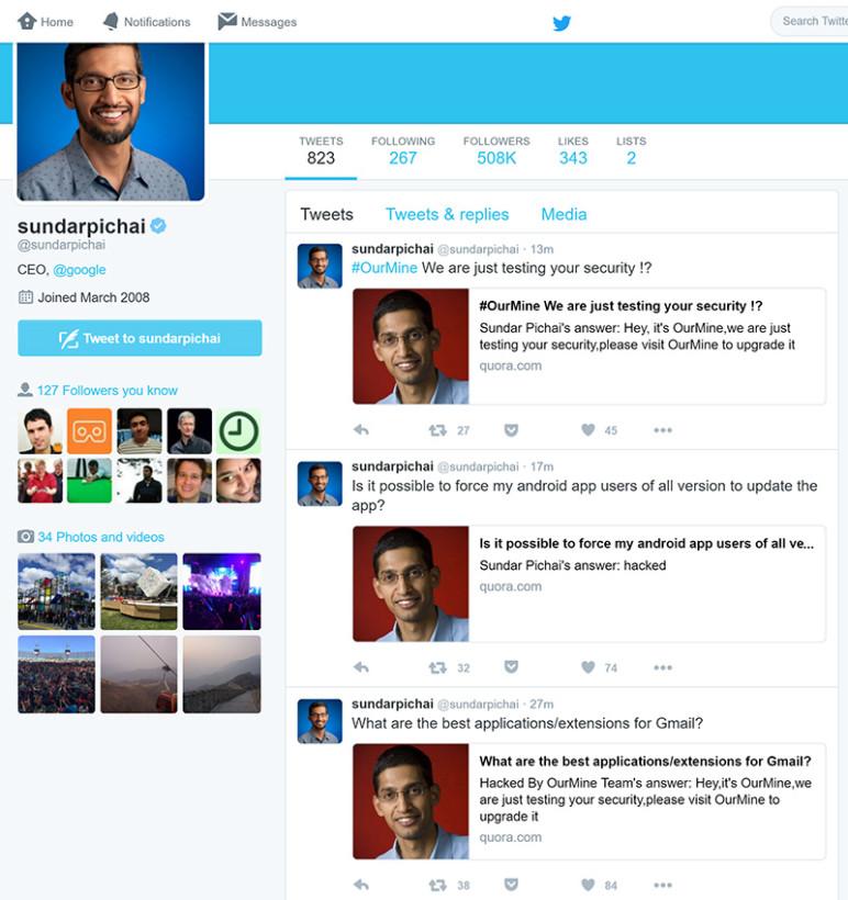 Sundar-Pichai-Twitter (1)