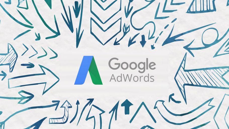 google Ads koolitus