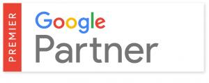 Google Ads koolituse partner