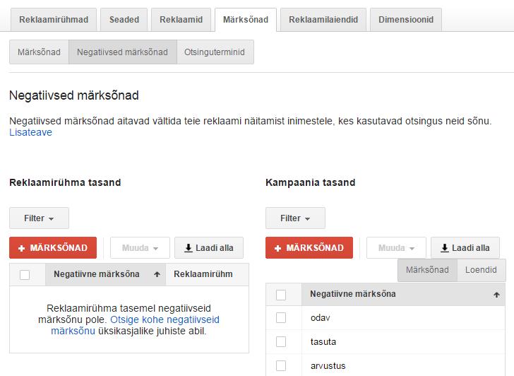 adwords-blogipostitus-m2s6nad2