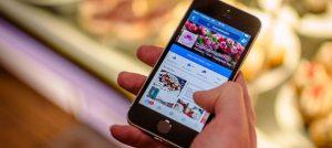 facebook turunduse koolitus
