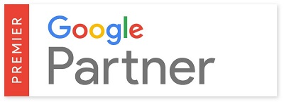 premier google adwords partner