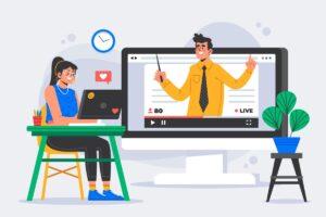 töötukassa koolitused online