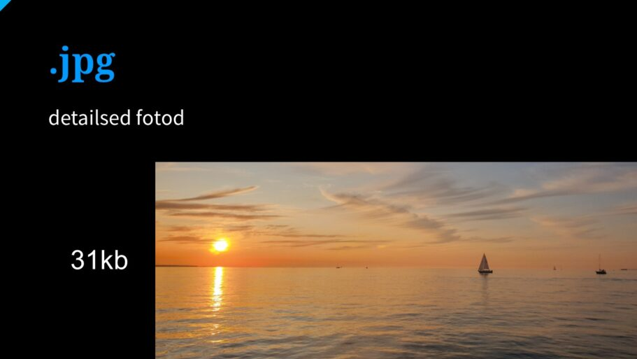 jpg seo fotode optimeerimine